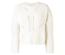 'Gane' Sweatshirt - women