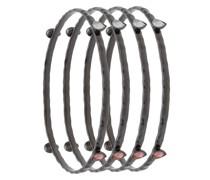 'Aros' Armband-Set