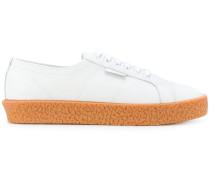 Danilo Paura sneakers