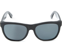 'Classic' Sonnenbrille