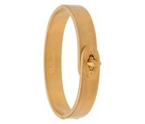 'Bayswater' Armband