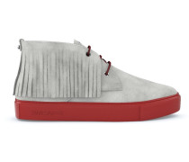 Maltby sneakers