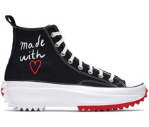 Run Star Hike Valentines Day Sneakers