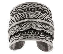 'Cancun' Ring