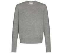 Sorello Pullover mit rundem Ausschnitt