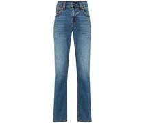 Rocco Super T slim-cut jeans