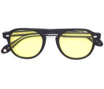 '2006' Sonnenbrille - men - Acetat