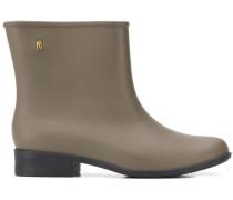 huge discount eb5e6 9e8b8 Melissa Schuhe   Sale -66% im Online Shop