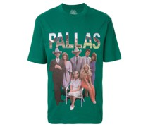 'Dallas' T-Shirt