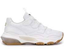 'Bounce' Sneakers