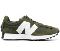 '327' Sneakers