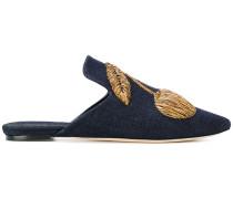 Ciliegia slippers