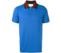 - 'Future Modern' Poloshirt - men