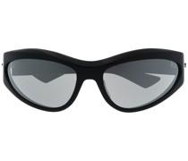 Klassische Sonnenbrille