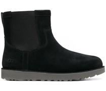 'Campout' Chelsea-Boots