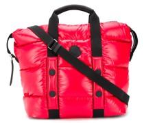 Große 'Marne' Handtasche