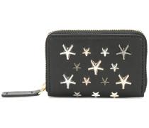Malone wallet