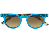 'Ibiza 04' Sonnenbrille