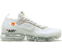 The 10: Air Vapormax Flyknit Sneakers