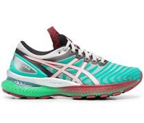 GEL-NIMBUS™ 22 Sneakers