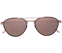'739 C3' Sonnenbrille