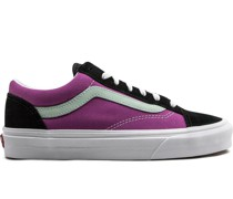 'Style 36' Sneakers