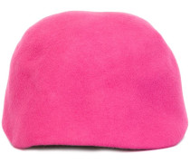 'Shells' cap