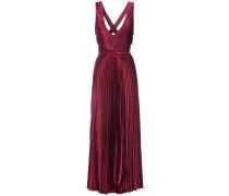 'Arlyn' Abendkleid