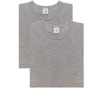 2er-Set Pima T-Shirt