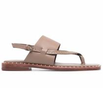 Medina Sandalen mit Nieten