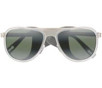 'Glacier 1315' Sonnenbrille