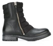 'D-My Rock Pad' boots