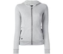 'Linlithgow' hoodie