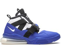 Air Force 270 Utility Sneakers