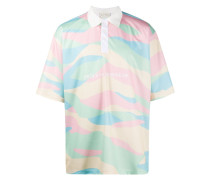 'Ice Cream' Poloshirt