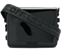 Binder Clip bag