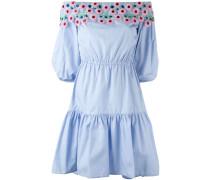 'Pallas' Kleid