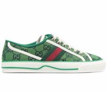 1977 Tennis Sneakers