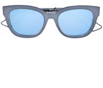 'Diorama 1' Sonnenbrille