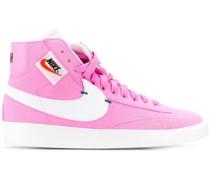 'Blazer Rebel' Sneakers
