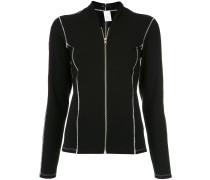 Carol slim fit jacket