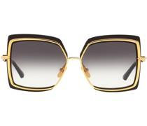 'Narcissus' Sonnenbrille