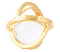 'Planetaria' Ring