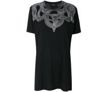'Kellan' Oversized-T-Shirt