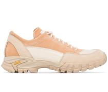 'Possagno' Sneakers