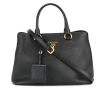 Saffiano classic tote bag
