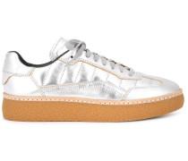 'Eden' Sneakers - women - Leder/rubber - 38