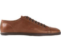 'Grant 4' Sneakers