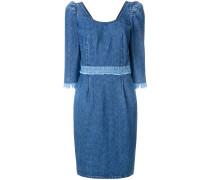 De-Joy dress