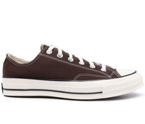 Chuck Taylor All Star 70 Sneakers